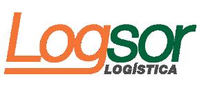 Logsor Logística